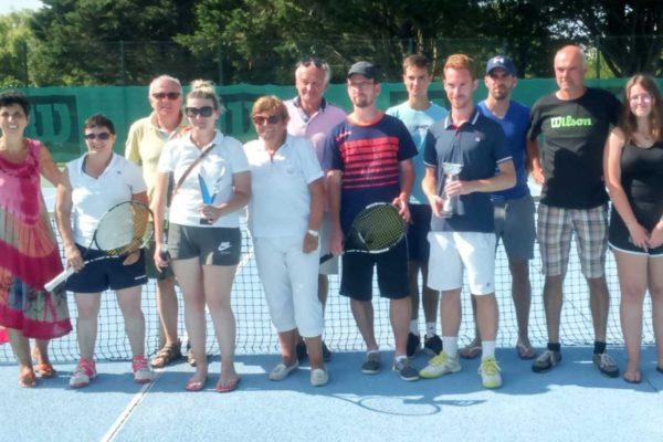 tennis-tournoi-ete-2018-1