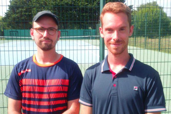 tennis-tournoi-ete-2018-5