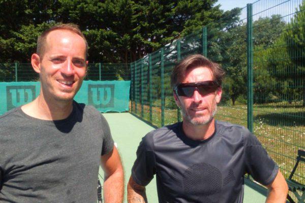 tennis-tournoi-ete-2018-6