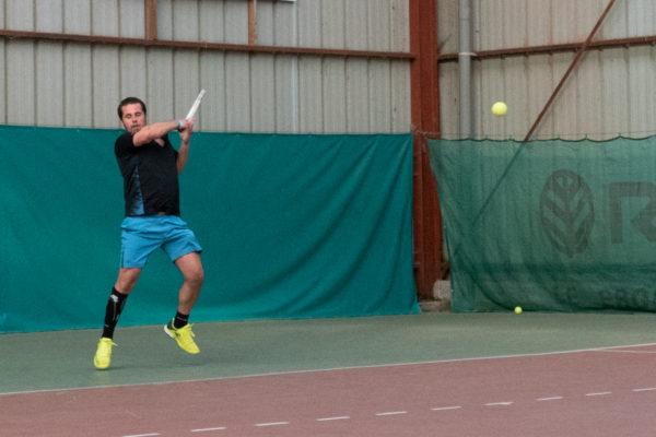 tournoi-tennis-hiver-2019-Julien-lepere-1
