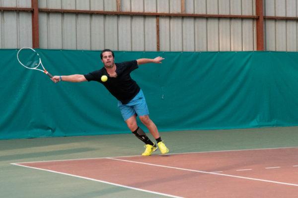 tournoi-tennis-hiver-2019-Julien-lepere-11