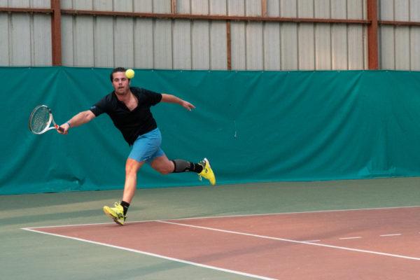 tournoi-tennis-hiver-2019-Julien-lepere-12