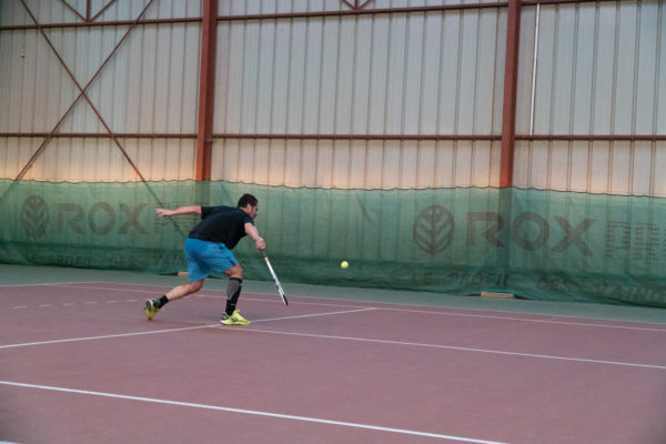 tournoi-tennis-hiver-2019-Julien-lepere-13