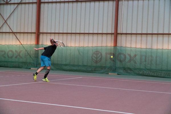 tournoi-tennis-hiver-2019-Julien-lepere-14