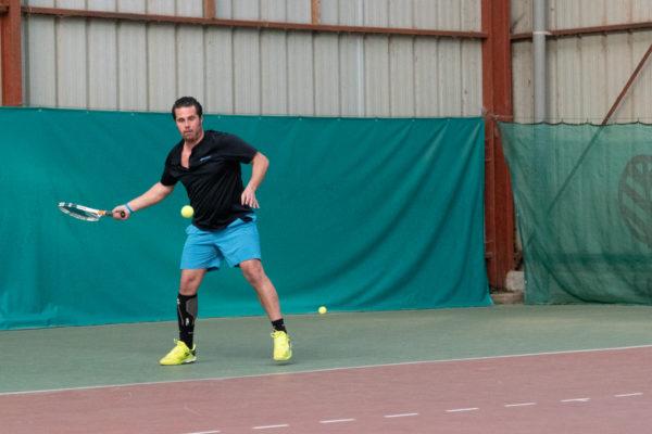 tournoi-tennis-hiver-2019-Julien-lepere-2