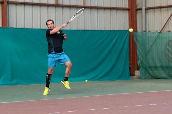 tournoi-tennis-hiver-2019-Julien-lepere-3