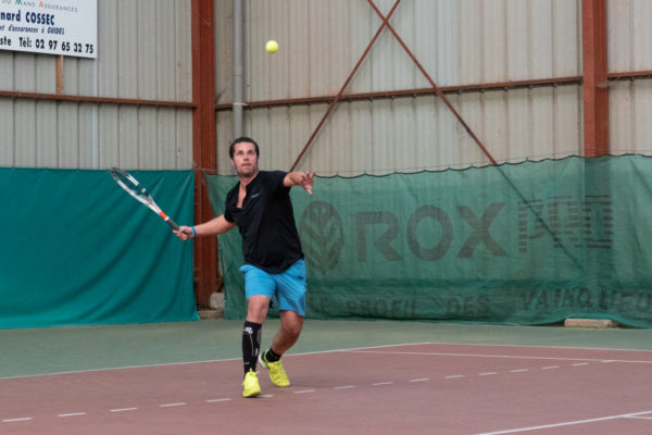 tournoi-tennis-hiver-2019-Julien-lepere-5