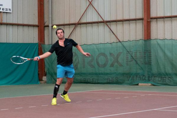 tournoi-tennis-hiver-2019-Julien-lepere-6