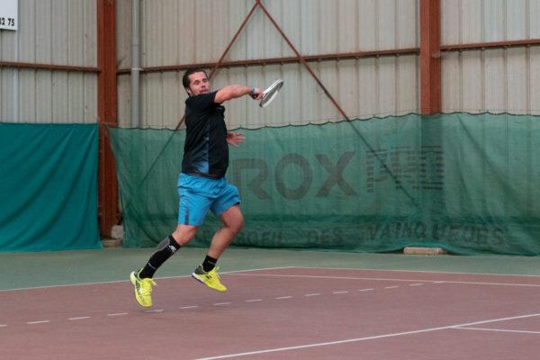 tournoi-tennis-hiver-2019-Julien-lepere-7