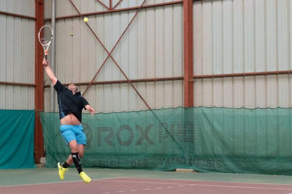tournoi-tennis-hiver-2019-Julien-lepere-8