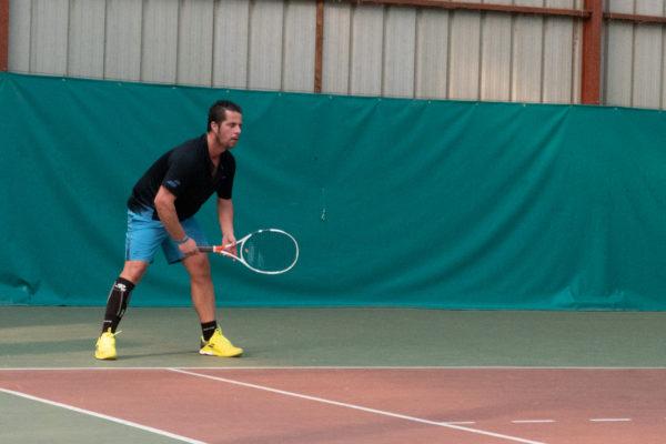tournoi-tennis-hiver-2019-Julien-lepere-9