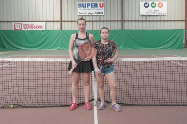 tournoi-tennis-hiver-2019-femmes-1