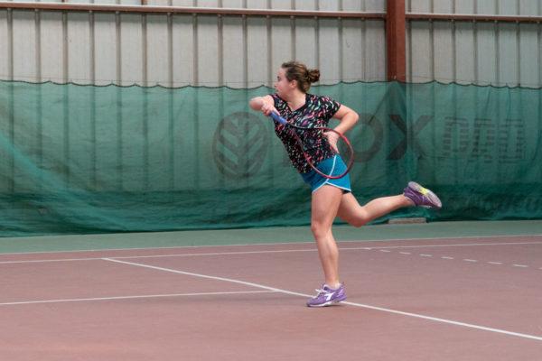 tournoi-tennis-hiver-2019-femmes-10