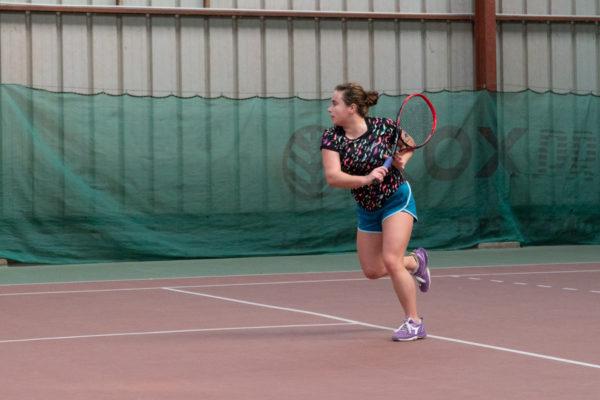 tournoi-tennis-hiver-2019-femmes-11