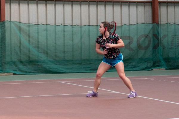 tournoi-tennis-hiver-2019-femmes-12