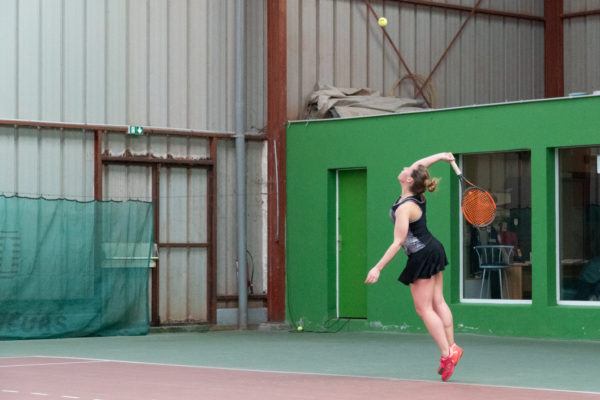 tournoi-tennis-hiver-2019-femmes-13