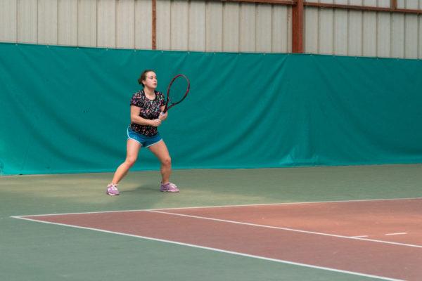 tournoi-tennis-hiver-2019-femmes-14