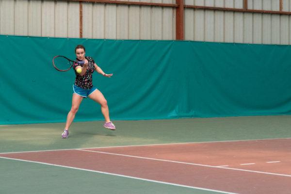 tournoi-tennis-hiver-2019-femmes-15