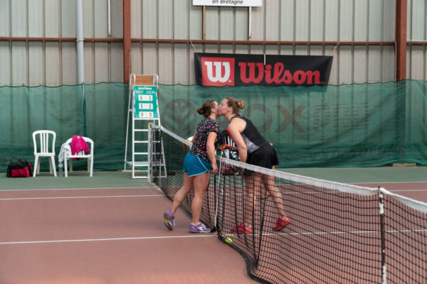 tournoi-tennis-hiver-2019-femmes-21
