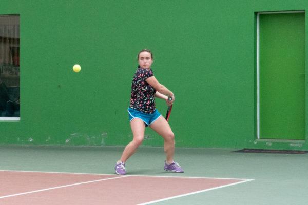 tournoi-tennis-hiver-2019-femmes-3