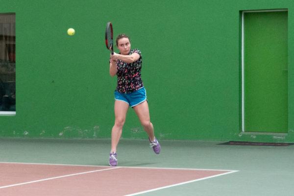 tournoi-tennis-hiver-2019-femmes-4