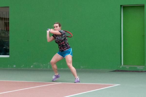 tournoi-tennis-hiver-2019-femmes-5