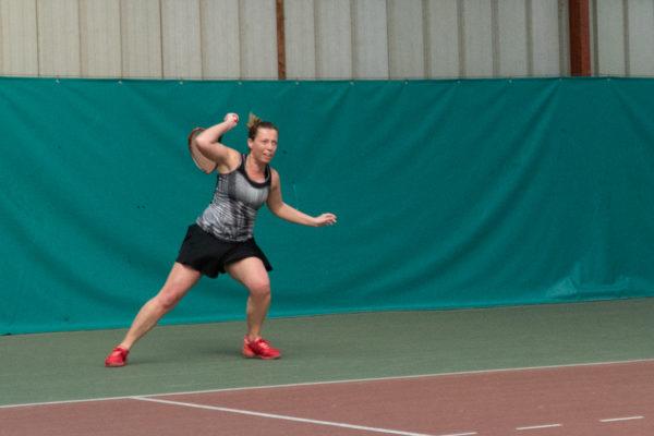 tournoi-tennis-hiver-2019-femmes-6
