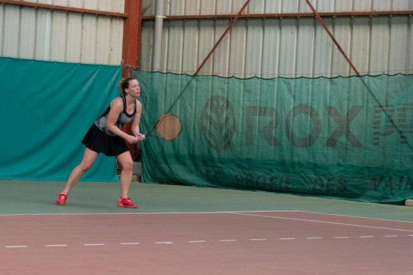 tournoi-tennis-hiver-2019-femmes-7