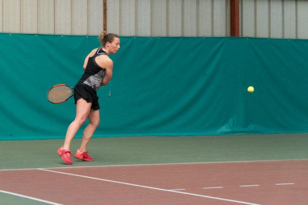 tournoi-tennis-hiver-2019-femmes-8