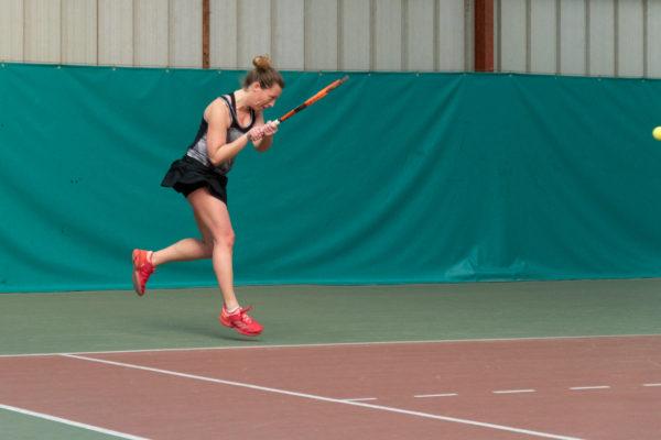 tournoi-tennis-hiver-2019-femmes-9