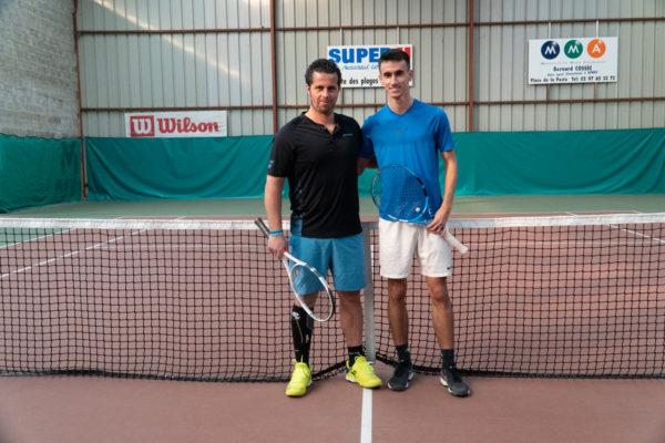 tournoi-tennis-hiver-2019-finaliste-Hommes