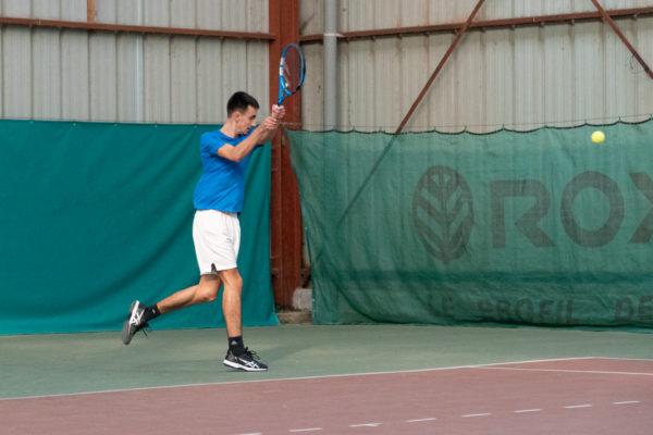 tournoi-tennis-hiver-2019-pacome-pensec-1
