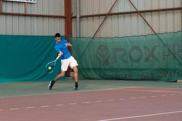 tournoi-tennis-hiver-2019-pacome-pensec-11