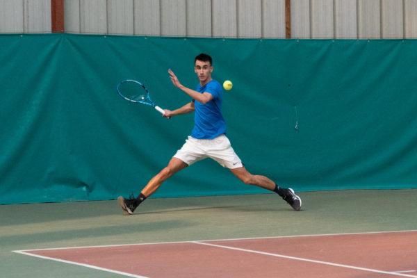 tournoi-tennis-hiver-2019-pacome-pensec-19