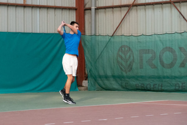 tournoi-tennis-hiver-2019-pacome-pensec-2
