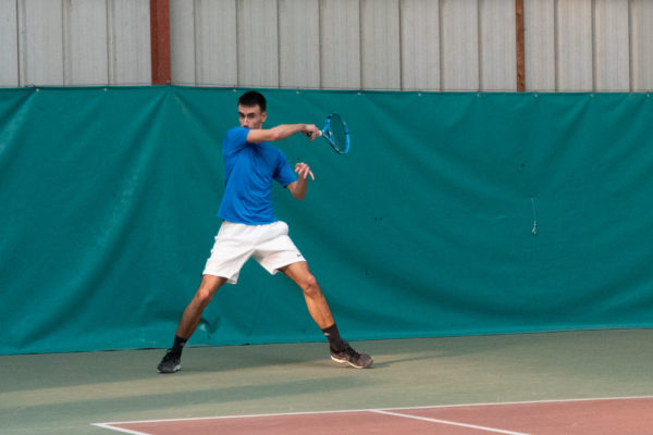 tournoi-tennis-hiver-2019-pacome-pensec-21