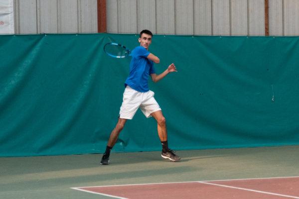 tournoi-tennis-hiver-2019-pacome-pensec-22