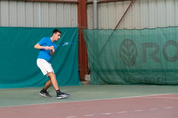 tournoi-tennis-hiver-2019-pacome-pensec-4