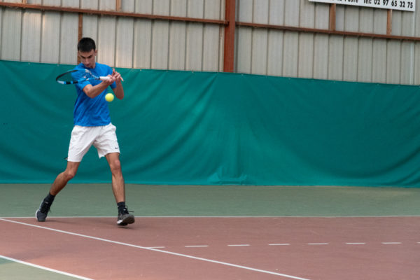 tournoi-tennis-hiver-2019-pacome-pensec-5