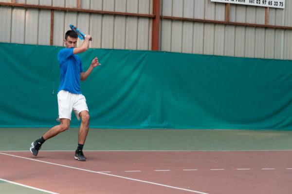 tournoi-tennis-hiver-2019-pacome-pensec-6