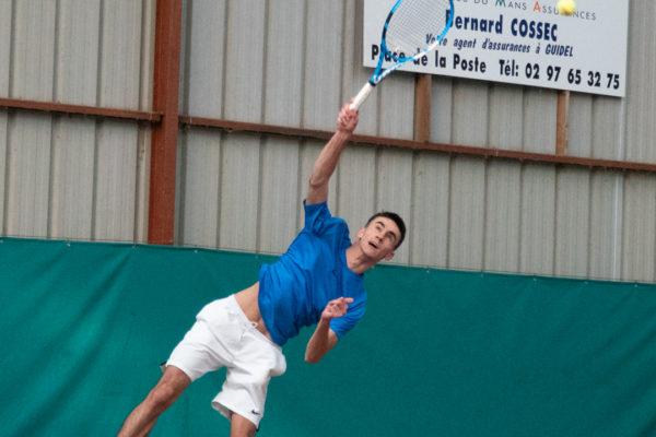 tournoi-tennis-hiver-2019-pacome-pensec-9